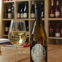 De Vantino Chardonnay Puglia (Italien)