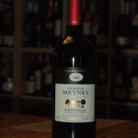 Meyney 2002