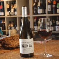 Altos Del Marqués - Rioja Crianza 2015
