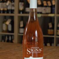 Signac Rose – Cuvée Or